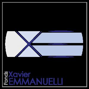Logo FXE - Version définitve Carré